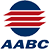 AABC National Performance Guaranty